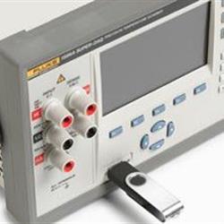 Fluke Calibration Products