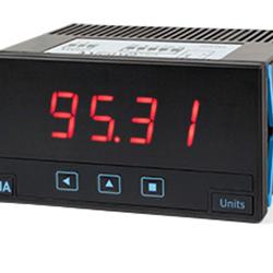 C40 Multi Signal Panel Meter