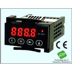 AM-215B Small Size + Alarm