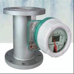 KVAF Intelligent Metal Variable Area Flowmeter