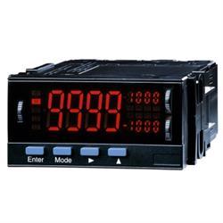 A6000 ~ Colour LED Programmable