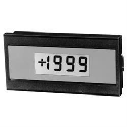AL-501A ~ Loop Powered LCD