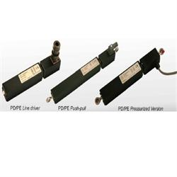 Linear Transducers Series PD/PE/PS