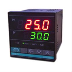 Low Cost PID Controller